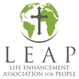 Profile picture for LEAP Foundation
