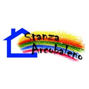 Profile picture for Stanza Arcobaleno