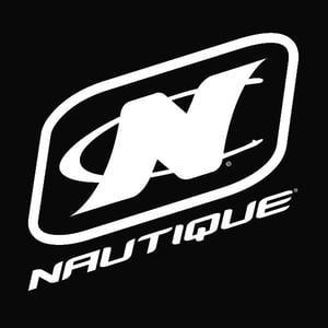 Profile picture for Nautique Boats