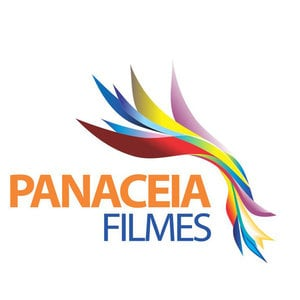 Profile picture for PanaceiaFilmes