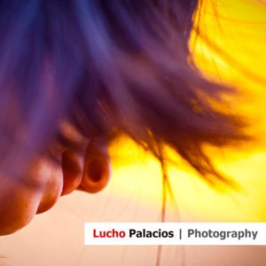 Profile picture for Lucho Palacios