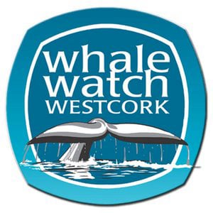 Profile picture for Whale Watch West Cork