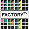 factory twenty five