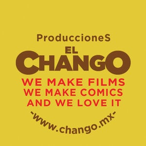 Profile picture for Producciones El Chango