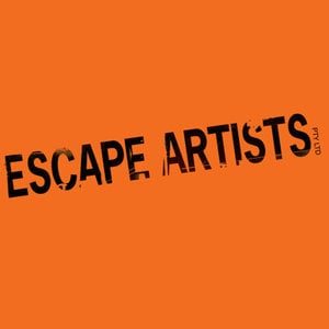 Profile picture for Escape Artists Pty Ltd