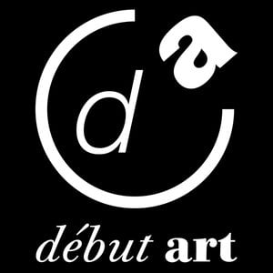 Profile picture for Debut Art
