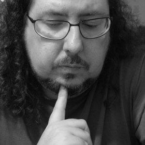 Profile picture for MarceloHMarotta