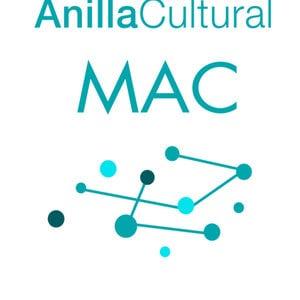 Profile picture for Anilla Cultural MAC