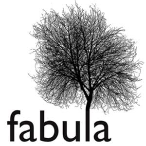 Profile picture for Fabula