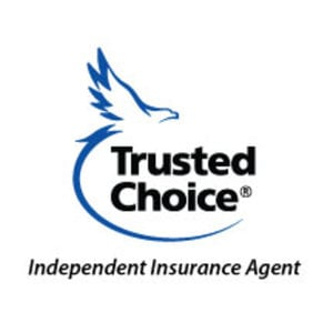 Profile picture for Trusted Choice®