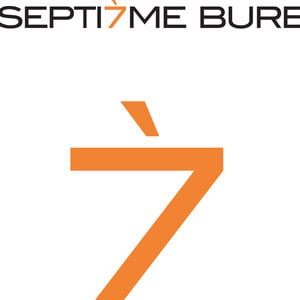 Profile picture for Le 7e bureau