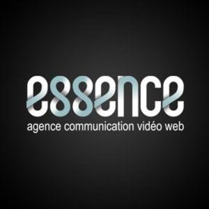 Profile picture for Essence | Vidéo Web