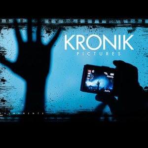 Profile picture for KRONIKPictures