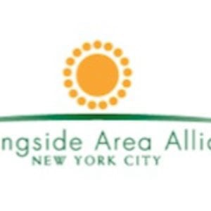 Profile picture for Morningside Area Alliance