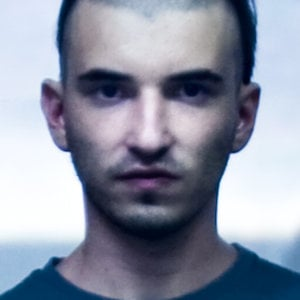 Profile picture for Felipe Sztutman