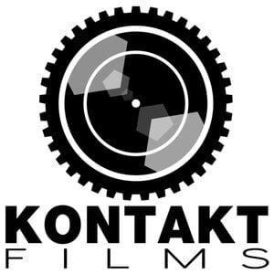 Profile picture for Kontakt Films