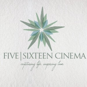 Profile picture for 516 Cinema