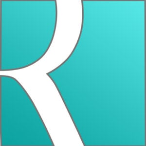 Profile picture for RennerVFX