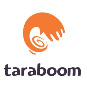 Profile picture for Taraboom