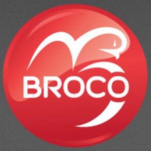Profile picture for Broco company