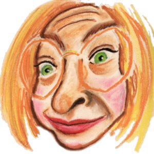 Profile picture for debbie schiel