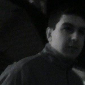 Profile picture for Othello Nogueira