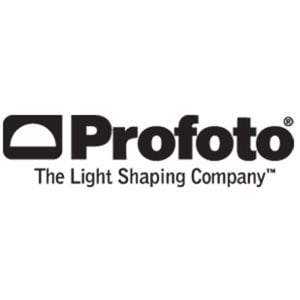 Profile picture for Profoto USA