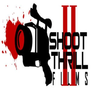 Profile picture for Shoot II Thrill Films
