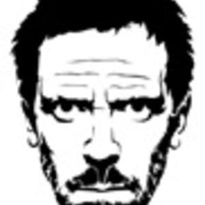 Profile picture for DesignRanger