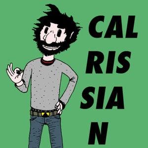 Profile picture for CALRISSIAN