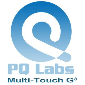 Profile picture for PQLabs Multi-Touch