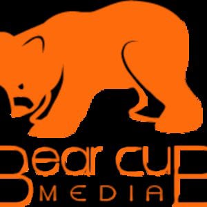 Profile picture for Bearcub Media