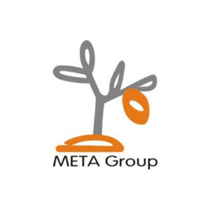Profile picture for META Group