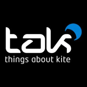 Profile picture for tak | things about kite