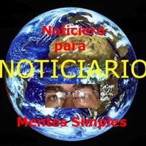Profile picture for Noticiero videoblog