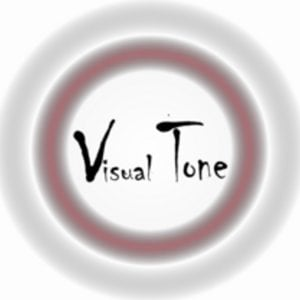 Profile picture for Visual Tone