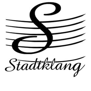 Profile picture for Stadtklang