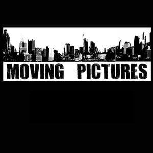 Profile picture for Moving Pictures Productions