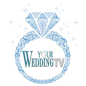 Profile picture for Your Wedding TV