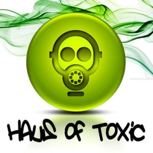 Profile picture for Haus of Toxic