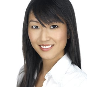 Profile picture for natalie kim