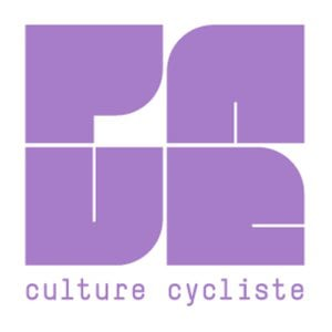 Profile picture for PAVE culture cycliste