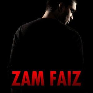 Profile picture for Zam Faiz