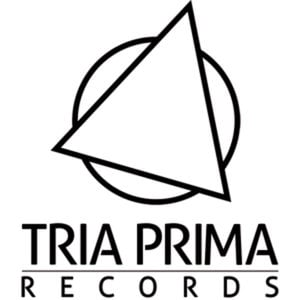 Profile picture for Tria Prima Records