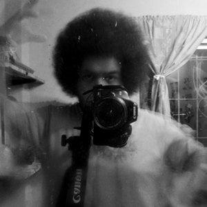 Profile picture for Lito Vidaurre