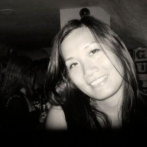 Profile picture for Jen Li