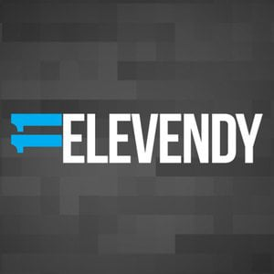 Profile picture for Elevendy