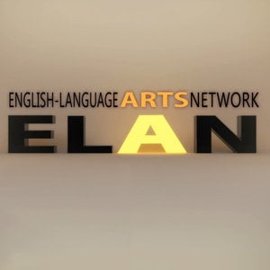 Profile picture for ELAN Headquarters