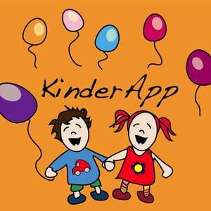 Profile picture for KinderApp