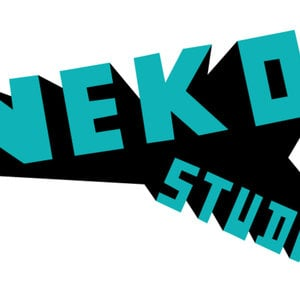 Profile picture for NEKO studio